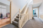 Images for Carmarthen Road, Henleaze, Bristol