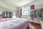 Images for Parrys Lane, Stoke Bishop, Bristol